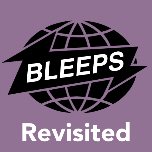 Bleeps REvisited