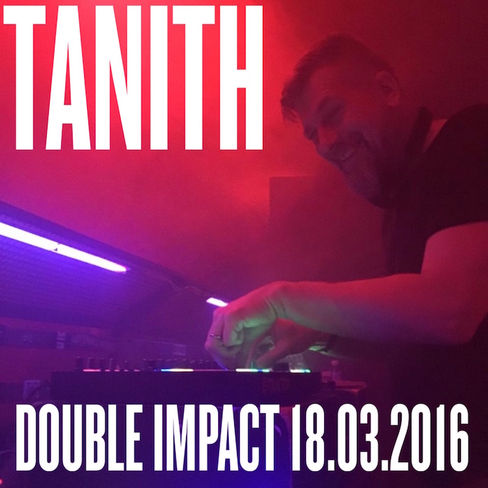 Doubleimpact1832016