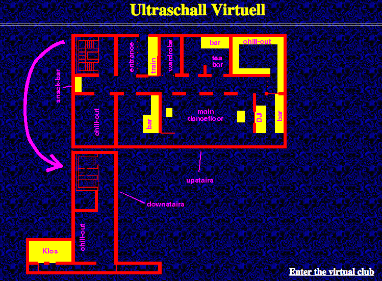 Ultraschall virtuell