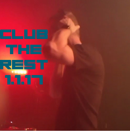 clubtherest