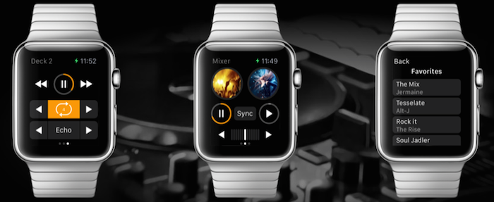 djapplewatch