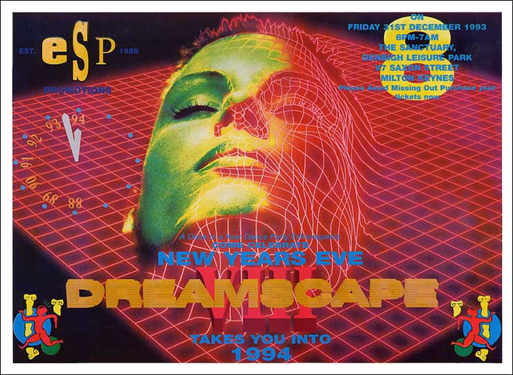 dreamscape08_31dec93_a
