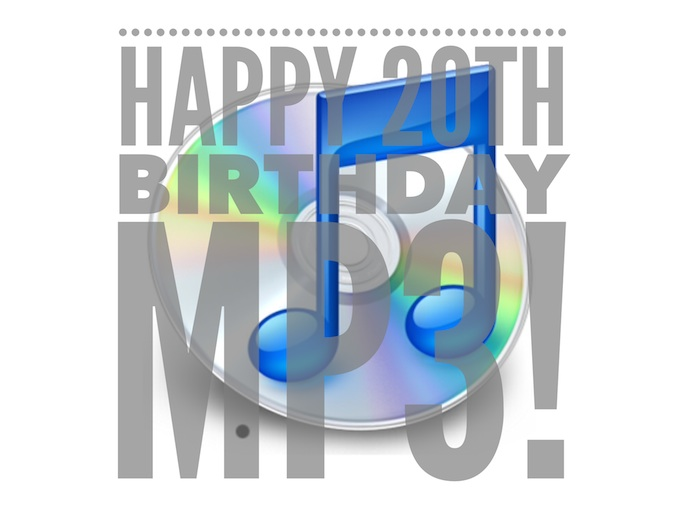 happy Birthday mp3