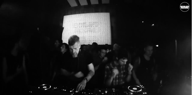 tanithboilerroom
